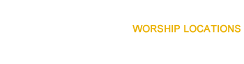 DAYTON OHIO - ARCHDIOCESE OF CINCINNATI, Worship Locations: Corpus Christi Church and Our Lady of Mercy Church